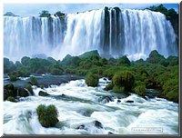 iguassu_falls_braz.jpg