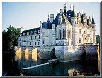 chenonceaux_castle.jpg