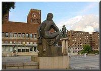 norway_oslo_city_hall.jpg