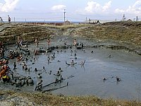 Mud_volcano_at_Golubitskaya.jpg