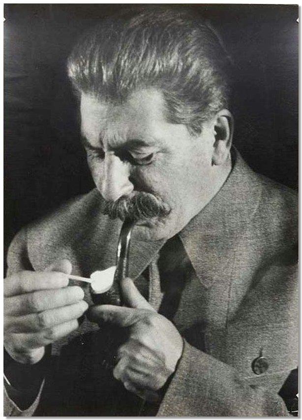 Alpert02 Знаковые фотографии Макса Альперта об истории СССР