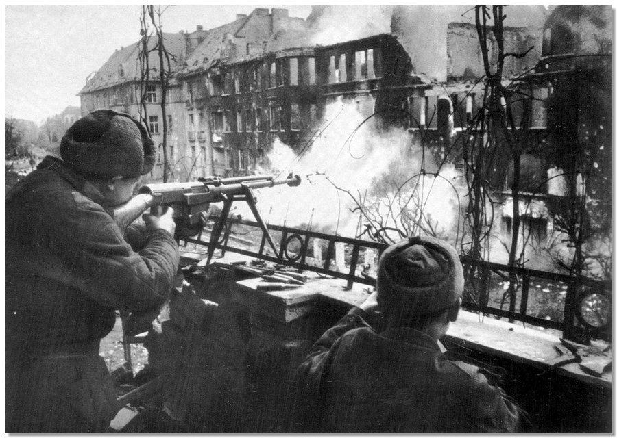 Alpert06 Знаковые фотографии Макса Альперта об истории СССР