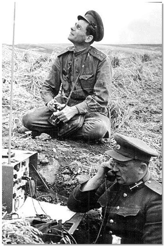 Alpert08 Знаковые фотографии Макса Альперта об истории СССР