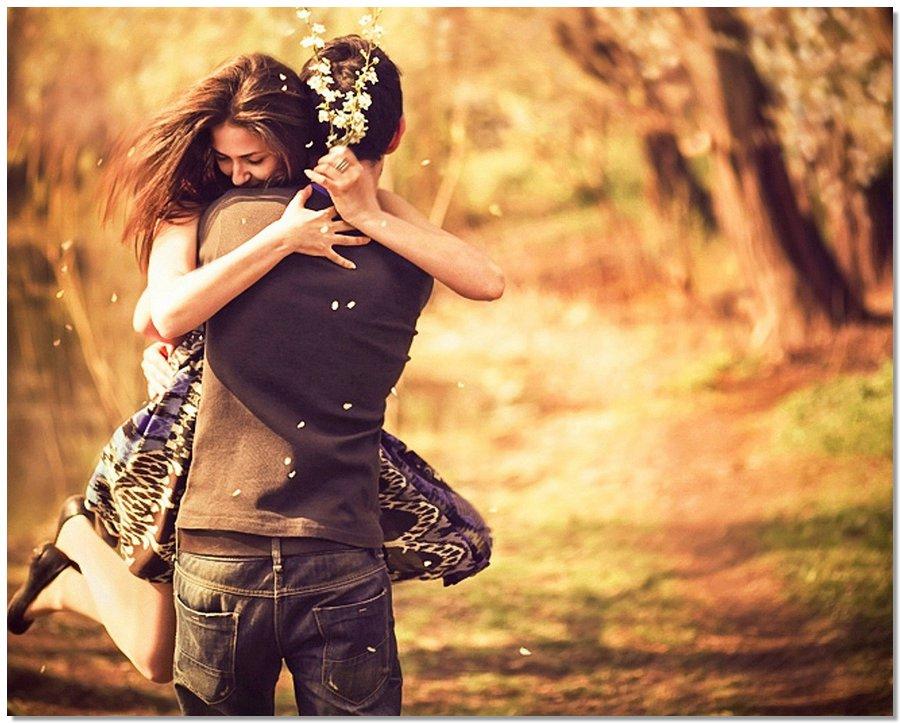 hugs13 О пользе объятий