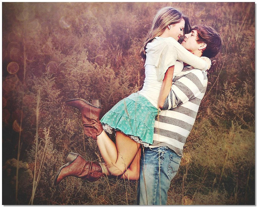 hugs15 О пользе объятий