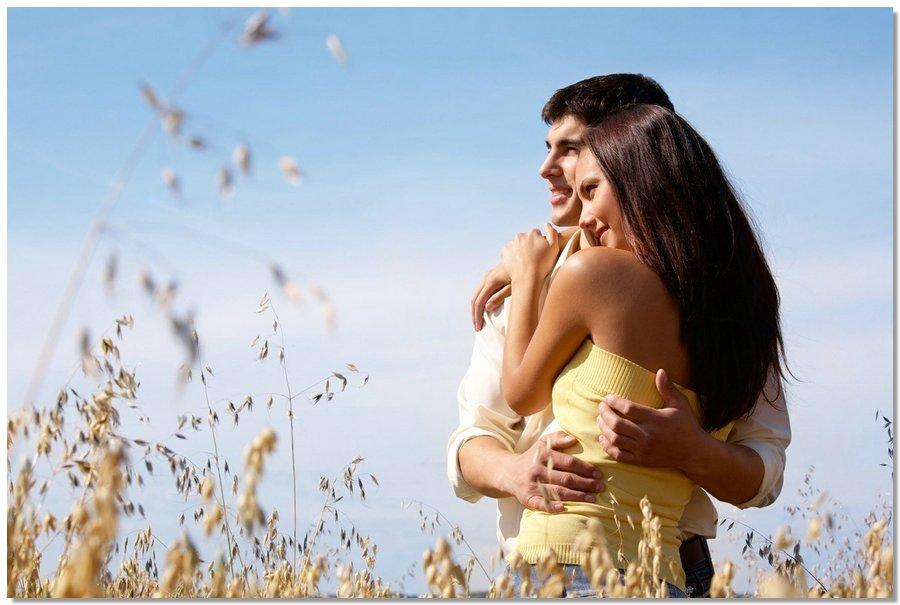 hugs16 О пользе объятий