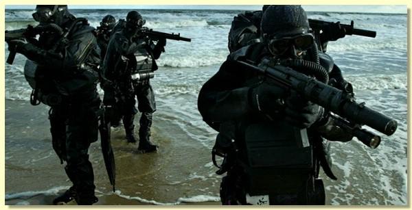 SAS 600x3001 Как выглядит спецназ в разных странах