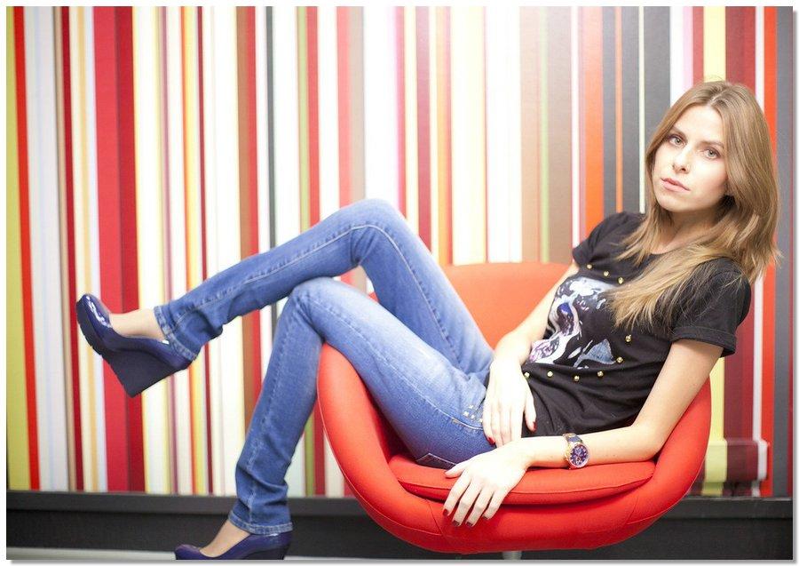 celebsinjeans20 Какие джинсы выбирают «звезды»